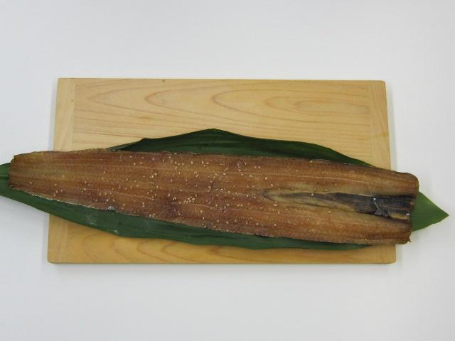 画像2: 太刀魚
