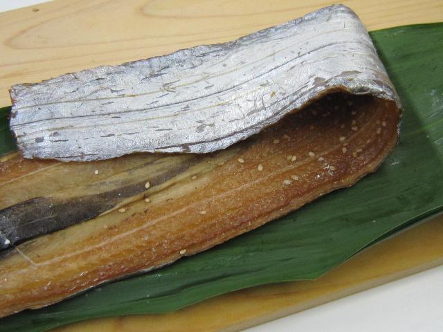 画像1: 太刀魚